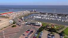 Sehenswürdigkeiten In - cuxhaven oben cuxland ferienparks
