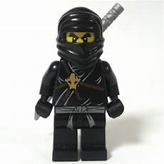 lego ninjago figur cole njo006 aus 2112 2263 2516 inkl