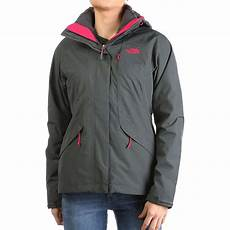 coupon for the triclimate 3 in 1 jacket 5c48c 68c38