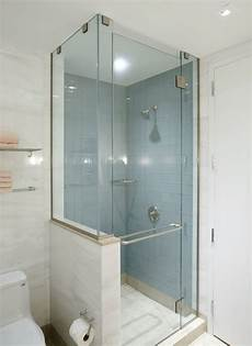 shower ideas for bathroom small showers for small bathrooms large and beautiful