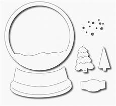 for you worksheets 18525 activities for snow globe cozy winterweather in 2020 diy