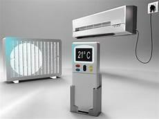 prix d un climatiseur reversible prix de pose d une climatisation r 233 versible constructeur