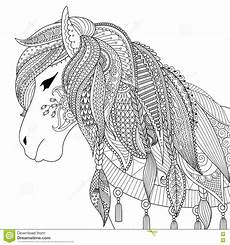 pin by dreamstime stock photos on coloring pages start