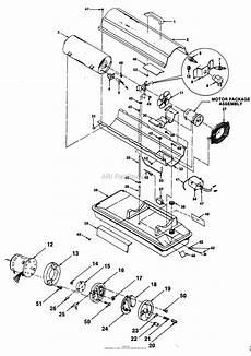 2008 Scion Xd Wiring Diagram by 283e Lionel Engine Diagram Downloaddescargar