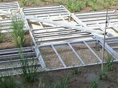 come posare un pavimento in legno posa di pavimenti in legno per esterni vicenza