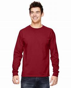 fruit of the loom t shirt 5 6 oz heavy cotton s