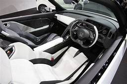 2016 Honda S660 Specs And Price  Reviews 2019 2020