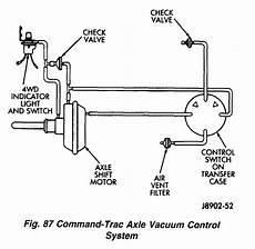 1989 jeep yj engine diagram 1989 yj 4 x 4 issue jeepforum