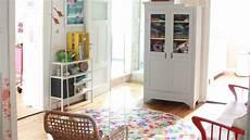 dekoration für flur idee 235 n flur ideen deko bestemdvoor du wirst lieben inewhomesearch