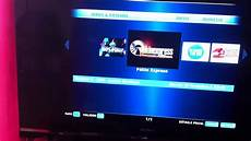 tv m6 replay m6 replay sur bbox