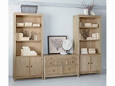 home office furniture jacksonville fl art furniture nora door bookcase 248802 2302 traditional