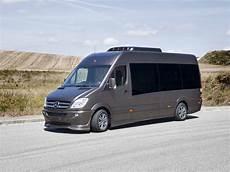location de car sans chauffeur location minibus avec chauffeur louer un minibus 224