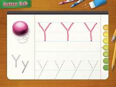 to worksheets free 18631 1000 images about handwriting letter formation apps on the alphabet writing and