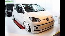 vw up tuning dia show tuning voomeran vw up