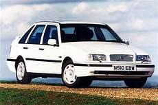 Volvo V40 Alt - volvo v40 1996 2004 used car review review car