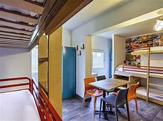 hotel evry pas cher hotel tourcoing formule 1