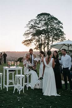 11 of the best blank canvas wedding venues for diy receptions