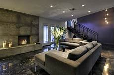Decorating Ideas Your Basement by 18 Really Cool Ideas How To Decorate Your Contemporary