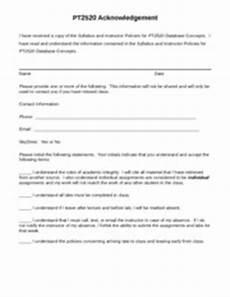 errata sheet for pt2520 course project errata sheet for pt2520 course project step 4 1 use