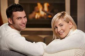 может ли супруг по доверенности даритье жене