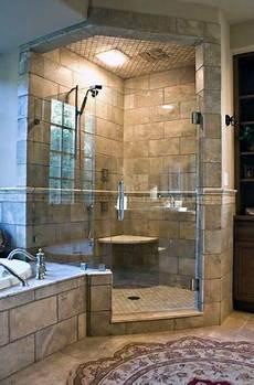 bathroom corner shower ideas top 60 best corner shower ideas bathroom interior designs