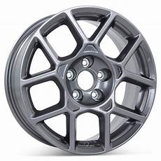 acura tl 2007 rims new 17 quot x 8 quot alloy replacement wheel for acura tl type s