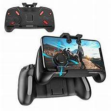 Koney Tech Mobile Controller Pubg by Details About Mobile Phone Gaming Joystick Handle Holder