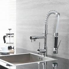 rubinetto monocomando rubinetto miscelatore monocomando lavello cucina con