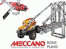 jouet et jeu de construction adulte enfant meccano