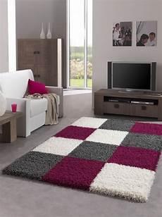 tapis gris et prune id 233 es de d 233 coration int 233 rieure