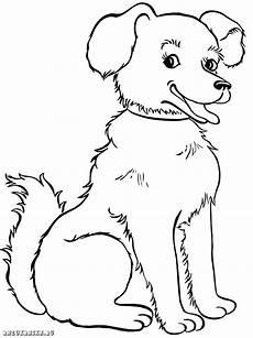 kinder malvorlagen hunde kinder ausmalbilder