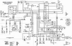 Deere 4430 Wiring Diagram Free Picture by Bobcat Mt52 Mt55 Mini Track Loader Service And 50 Similar