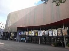 Journ 233 Es Portes Ouvertes Au Gaumont D Amiens Les 10 Ans