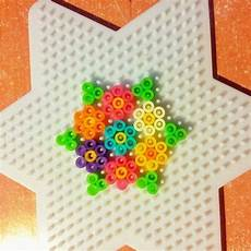 Bügelperlen Kreative Ideen - adorable b 252 gelperlen hama perlen muster und perler