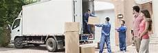 location de camion de déménagement pour quelles raisons louer un v 233 hicule utilitaire