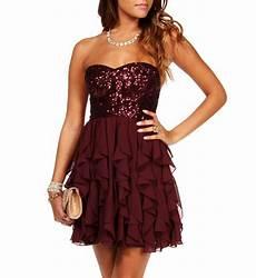 homecoming dresses windsor