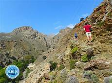 Urlaub Kreta 2018 - 05 tsoutsouros urlaub in kreta zorbas island apartments