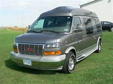 car owners manuals for sale 2006 gmc savana 3500 electronic throttle control find used 2006 gmc savana 2500 ext wheelchair handicap accessible 7 passenger van in willmar