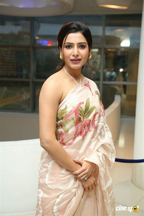 Jaanu Kannada
