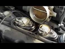 electronic throttle control 2004 gmc envoy xuv regenerative braking trailblazer clean throttle body electronic throttle control codes p0506 p2119 funnycat tv