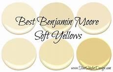 best benjamin moore soft yellows in 2019 yellow painting benjamin moore yellow bedroom paint