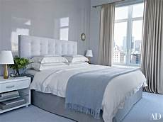 gray bedroom living room paint color ideas photos architectural digest