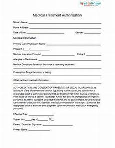 medical release forms for babysitters nouns worksheet word formation compound words