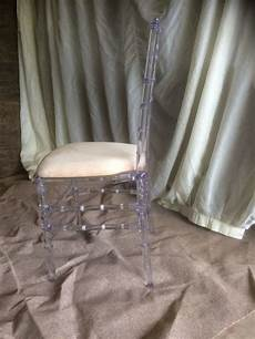 wedding chair covers penrith secondhand hotel furniture banquet chair 120x ice