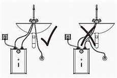 Einbau Dusche Mit Boiler - wasserhahn mit 3 anschlie 223 en anleitung abdeckung ablauf
