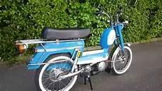 Peugeot 104 1976