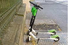 e scooter test den besten elektro tretroller kaufen
