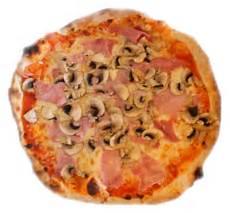 La Napolitaine Pizzeria 224 Caen