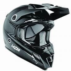 motocross helm schwarz lazer mx8 carbon black white motocross helmet atv