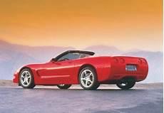 how things work cars 1978 chevrolet corvette on board diagnostic system 2001 corvette howstuffworks